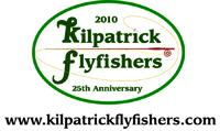 Kilpatrick Flyfishers